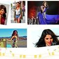 Photos: The latest image of Selena Gomez(43035)Collage