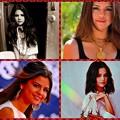 Photos: The latest image of Selena Gomez(43036)Collage
