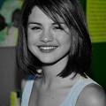Beautiful Selena Gomez(9005975)