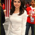 Photos: Beautiful Selena Gomez(9005976)
