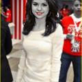 Beautiful Selena Gomez(9005977)