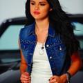 Beautiful Selena Gomez(9005978)