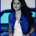 Beautiful Selena Gomez(9005979)