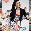 Beautiful Selena Gomez(9005980)