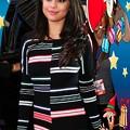 Beautiful Selena Gomez(9005982)