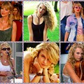 Beautiful Blue Eyes of Taylor Swift(11106)
