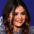 Beautiful Selena Gomez(9005986)