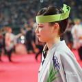 Photos: 佐原の大祭