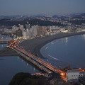 写真: 江の島大橋