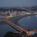 Photos: 江の島大橋