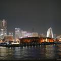 Photos: MM夜景