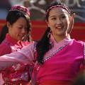 Photos: 春の舞