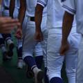 写真: 高校野球