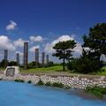 Photos: 大黒公園