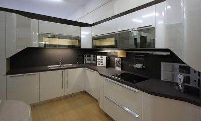 Traditional Kitchens Sydney