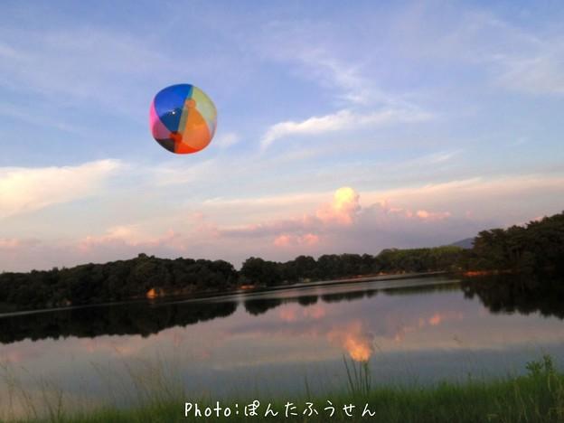 Photos: 1501674958_4