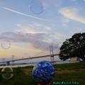 Photos: 1567005724_4