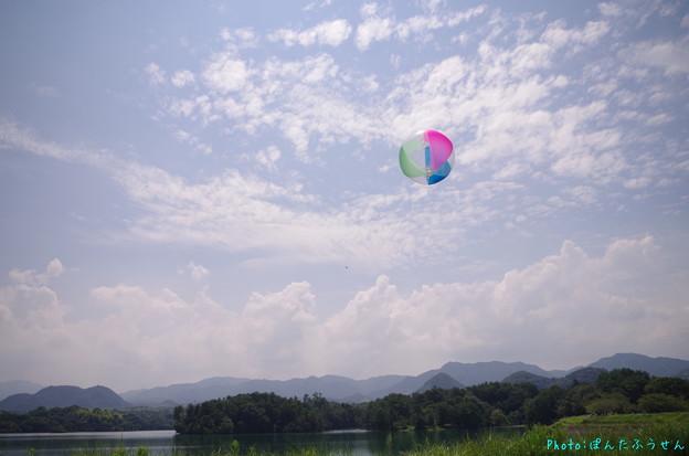 Photos: 1567459094_30