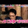 写真: 19:45「さっきご飯食べまちたね」猫好き大杉漣、猫の日…~昔から尊敬憧れ理想支柱~死んではならない人~日本に自分に必要~良い好きな人は皆いつも早く逝ってしまう…
