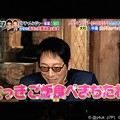 19:45「さっきご飯食べまちたね」猫好き大杉漣、猫の日…~昔から尊敬憧れ理想支柱~死んではならない人~日本に自分に必要~良い好きな人は皆いつも早く逝ってしまう…