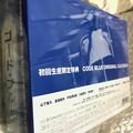 写真: コード・ブルーが好きすぎて1番好きな3rdのBlu-ray BOXを初回限定カレンダー付き探し楽天内お店購入!「浅利陽介コード・ブルーと出会っていなければ僕は俳優をやめていました」劇場版大ヒット公開中