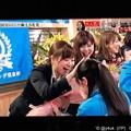 Photos: LS北見五輪初銅メダルで凱旋!吉田知那美選手に女の子が花束を渡し泣いてしまったのは、嬉しかったから(о´∀`о)北海道の人々のピュアな優しさ温かさ良さ、感動(´;ω;`)温かい人誰でも頭撫でてほしい…