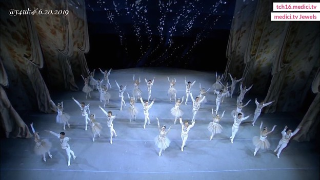 クラシックTV.mediciプレ・オープン記念 チャイコフスキー国際コンクール2019の模様を全編無料配信!バレエやってたチャイコといえば3大バレエ~♪でもピアノ曲も弦楽室内楽も最高♪Xmasにマスト
