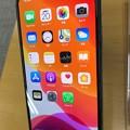"""Photos: 9.20発売日に旅""""iPhone 11 Pro Max""""色々ついでに見に行った。やはり実色、実物の印象、感受性が大事で…微妙。表面は前XSと同じ(輝度UPでも)切り欠き猫耳もあり表面では新旧わからない"""
