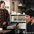 """11.26""""まだ結婚できない男""""8話英治「ある意味親以上の関係。誰がなんと言おうと桑野さんは俺にとっての恩人だから、絆ってもんがあるじゃないですか。長い付き合いというか」桑野「辛くても逃げなかった男」"""