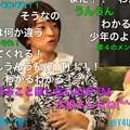 "Photos: 2.6_19:21Miki Sumiyoshi loves TM! came back""TETSUYA KOMURO MUSIC FESTIVAL TK SONG40""ニコ生☆住吉美紀ガチTM愛小室愛"