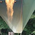 写真: 熱気球 (3)