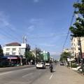 Photos: ヤンゴン (2)