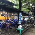 ミャンマー ヤンゴン (1)