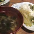 お昼ご飯 (4)