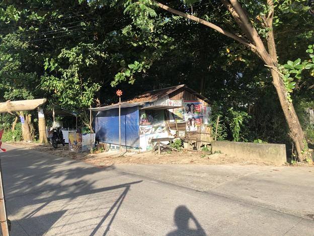 コロナ禍のヤンゴンで (13)