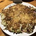Photos: 工夫して日本食(8)A