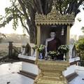 Photos: ヤンゴンの片隅で 12月11日 (15)