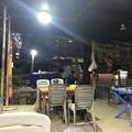 Photos: ヤンゴンの片隅の夜明け前 12月12日  (7)