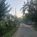 Photos: 12月13日のヤンゴンの片隅で (12)