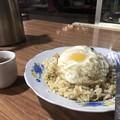 Photos: 12月21日のヤンゴンでの朝ごはん (4)