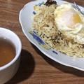 Photos: 12月21日のヤンゴンでの朝ごはん (3)