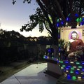 Photos: 2020年クリスマスはヤンゴンの片隅で (3)