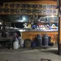 Photos: たくましいローカル食堂 (2)
