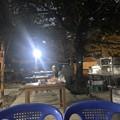 Photos: たくましいローカル食堂 (1)