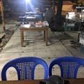 Photos: たくましいローカル食堂 (3)