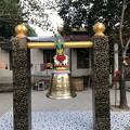 Photos: 1月4日のヤンゴンの朝 (10)