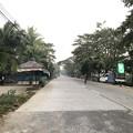 Photos: 1月5日のヤンゴンの朝 (9)
