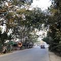 Photos: 1月5日のヤンゴンの朝 (17)