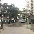 Photos: 1月7日のヤンゴンの朝 (6)