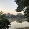 Photos: 1月7日のヤンゴンの朝 (17)